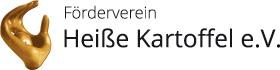 Förderverein Heisse Kartoffel e.V.