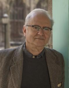 Prof. Dr. Dan Diner