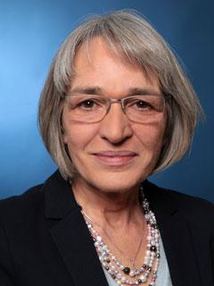 Sonja Brogiato
