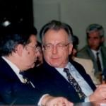 03-1997