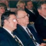 04-1997