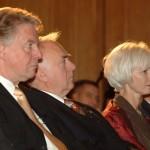 13-2007