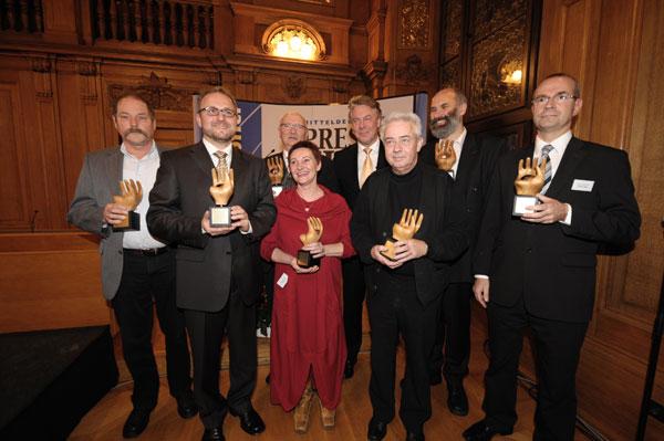 Preisträger 2008