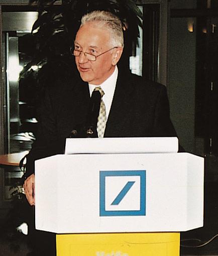 Norbert Wenner
